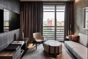 Hotel Viu (13 of 63)
