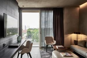 Hotel Viu (12 of 63)