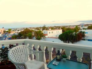 Appartamento Privilege, Corralejo  - Fuerteventura