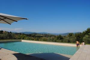 obrázek - Villa La Medicea