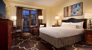 Green Valley Ranch Resort, Spa & Casino (5 of 32)