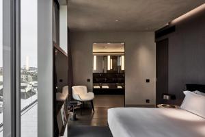 Hotel Viu (6 of 63)