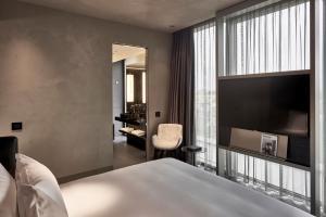 Hotel Viu (26 of 63)
