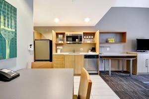 Home2 Suites By Hilton St. Simons Island, Hotels  St. Simons Island - big - 19