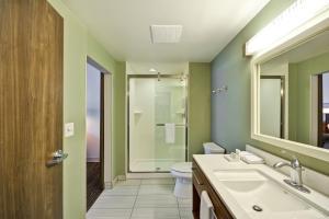Home2 Suites By Hilton St. Simons Island, Hotels  St. Simons Island - big - 20