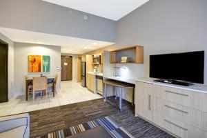 Home2 Suites By Hilton St. Simons Island, Hotels  St. Simons Island - big - 22