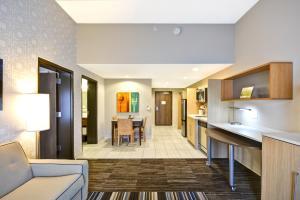 Home2 Suites By Hilton St. Simons Island, Hotels  St. Simons Island - big - 17