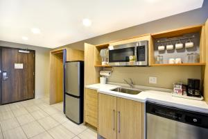 Home2 Suites By Hilton St. Simons Island, Hotels  St. Simons Island - big - 23