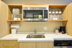 Home2 Suites By Hilton St. Simons Island, Hotels  St. Simons Island - big - 24
