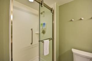 Home2 Suites By Hilton St. Simons Island, Hotels  St. Simons Island - big - 26