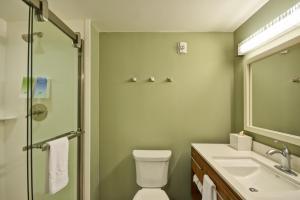 Home2 Suites By Hilton St. Simons Island, Hotels  St. Simons Island - big - 27