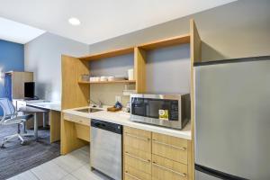 Home2 Suites By Hilton St. Simons Island, Hotels  St. Simons Island - big - 29