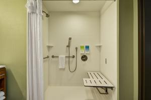 Home2 Suites By Hilton St. Simons Island, Hotels  St. Simons Island - big - 87