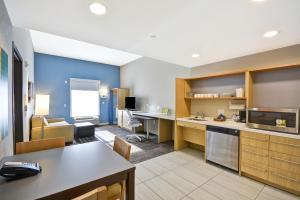 Home2 Suites By Hilton St. Simons Island, Hotels  St. Simons Island - big - 35