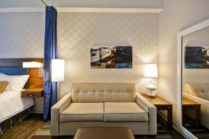 Home2 Suites By Hilton St. Simons Island, Hotels  St. Simons Island - big - 16