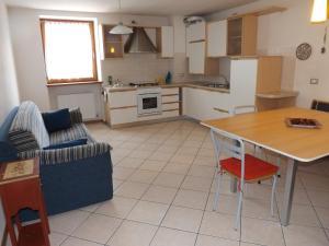 Appartamento a Cavareno Val di Non - AbcAlberghi.com