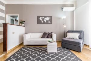 FeM Maison - AbcAlberghi.com
