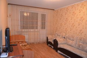 Apartamienty-60 liet Oktiabria 84 - Aleksandrovskoye