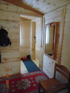 Дом для отпуска на Васильевской