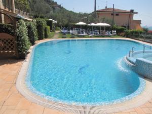Residence Rosemary - AbcAlberghi.com