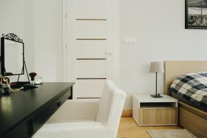 Allways Apartments