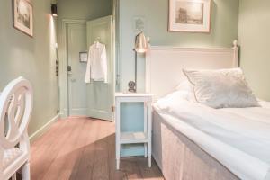 Hotel Kungsträdgården (15 of 32)
