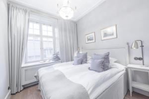 Hotel Kungsträdgården (14 of 32)