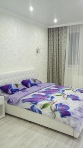 Апартаменты Казань Арена, Казань