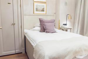Hotel Kungsträdgården (9 of 32)