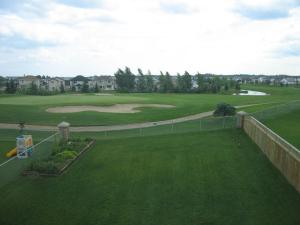 obrázek - Fantastic Golf Course View By West Edmonton Mall