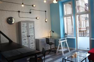 Apartament Panna Wodna