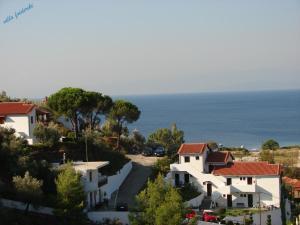 obrázek - Villa Frideriki