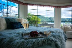 obrázek - Bay View Retreat - Picton