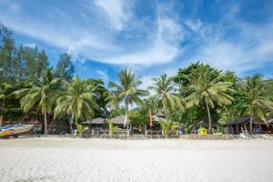 Bottle Beach 1 Resort, Курортные отели  Боттл-Бич - big - 81
