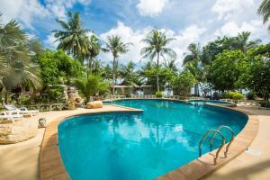 Bottle Beach 1 Resort, Курортные отели  Боттл-Бич - big - 88