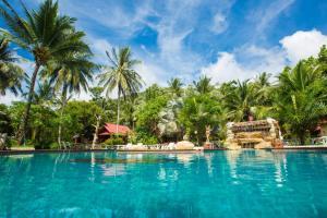 Bottle Beach 1 Resort, Курортные отели  Боттл-Бич - big - 85