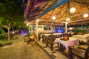 Bottle Beach 1 Resort, Курортные отели  Боттл-Бич - big - 86