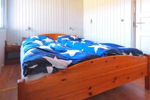 Juelsminde, Дома для отпуска  Sønderby - big - 5