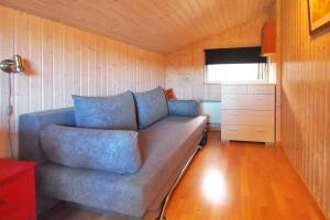 Juelsminde, Дома для отпуска  Sønderby - big - 3