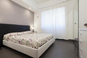 Large appartament near Vaticano - abcRoma.com