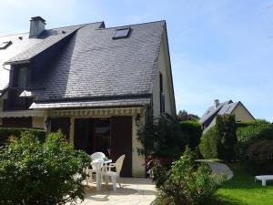 holiday-home-le-pre-verger.1