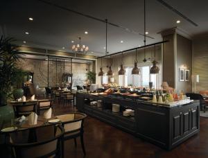 Eastern & Oriental Hotel (8 of 75)