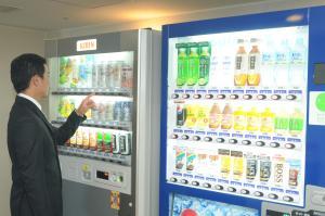 Hotel Econo Kanazawa Station, Economy hotels  Kanazawa - big - 30