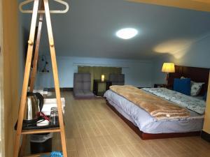 Meet Inn Dali, Hostels  Dali - big - 32