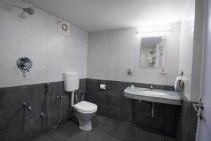 OYO 6429 Hotel Pearl, Hotels  Pune - big - 5