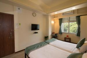 OYO 6429 Hotel Pearl, Hotels  Pune - big - 21