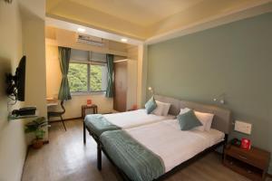 OYO 6429 Hotel Pearl, Hotels  Pune - big - 2