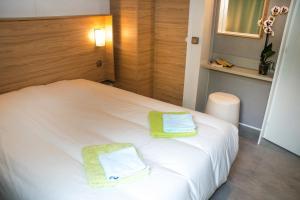 Location gîte, chambres d'hotes Moulin des Sandaux dans le département Gironde 33
