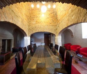 Hotel Real Colegiata de San Isidoro (21 of 29)