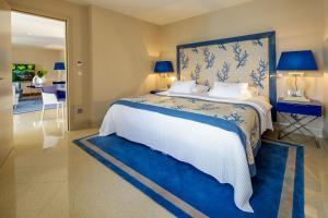 Hotel Lemongarden (29 of 168)